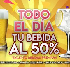 Black Friday en Bingo Torrefiel
